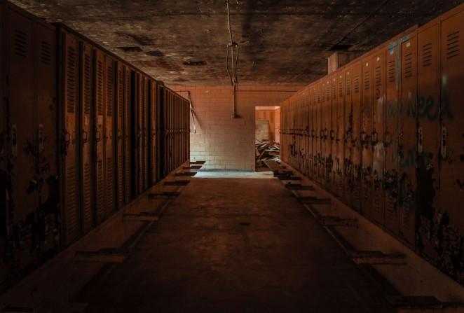 ancient-locker-rooms
